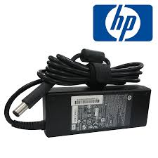 Adaptador hp 19v pin