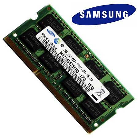 MEMORIA RAM DDR3  2G