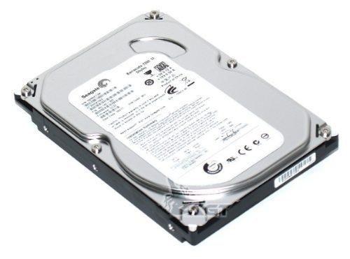 D.Duro PC Escr 500GB