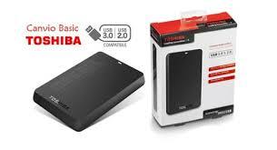 D.DURO EX USB 2T