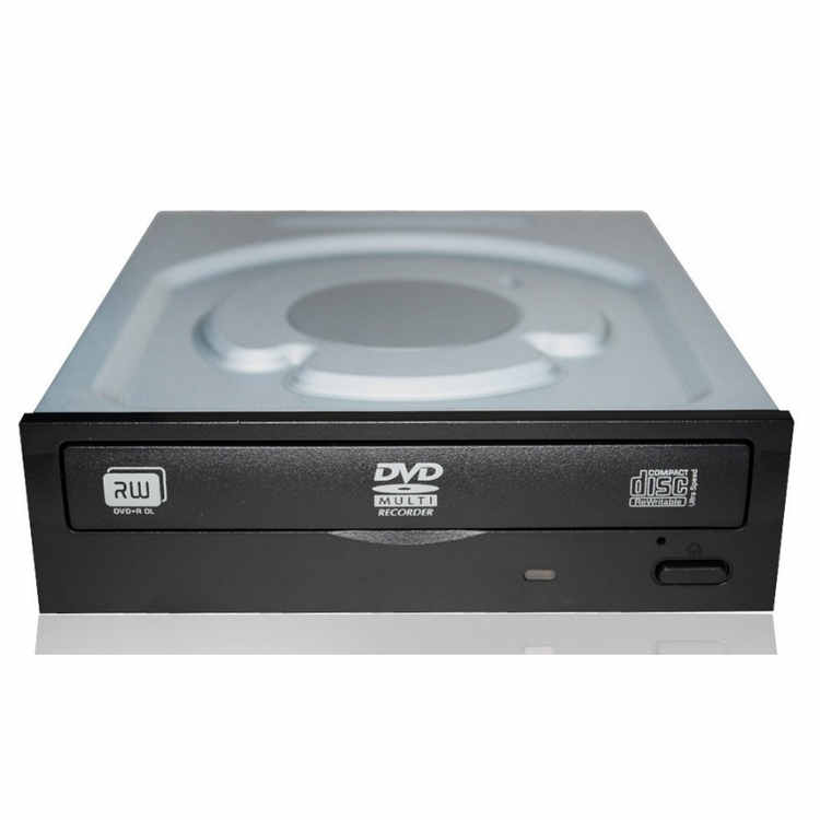 Quemador DVD SATA