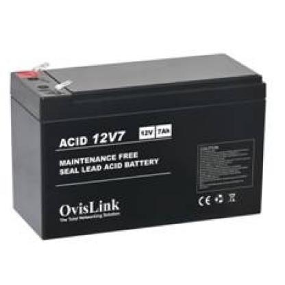Bateria UPS 12v 7ah