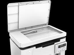 HP LaserJet Pro M26n