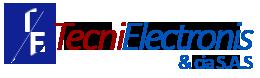 TecniElectronics